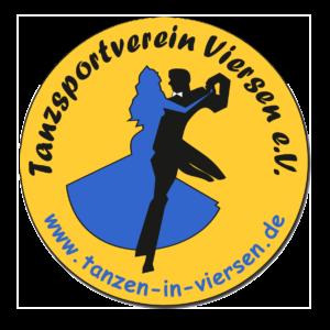 Tanzsportverein Viersen e.V.